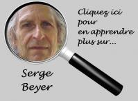 Beyer 7