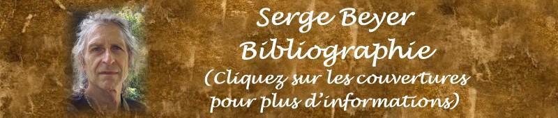 Biblio beyer