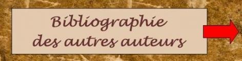 Bibliographie auteurs