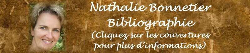 Bonnetier biblio