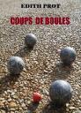Boules a