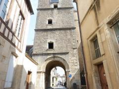 Bourgogne 10