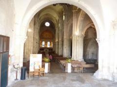 Bourgogne 11
