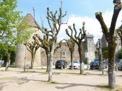 Bourgogne 13