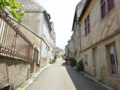 Bourgogne 23