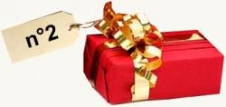 Cadeau2