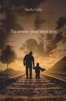 Cailly amour pere a