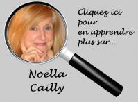 Cailly