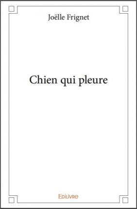 ChienQuiPleure-a