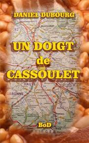 Cassoulet a