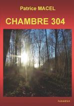 Chambre304 a