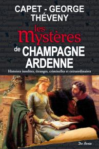 Champagne ardennes a
