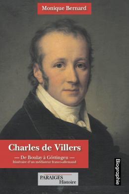 Charles de villers2