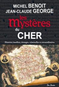 Cher a