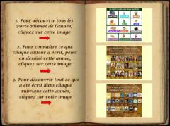 Choix archives