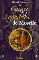 Cl moselle a