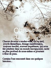 Clair obscur b
