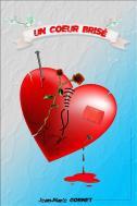 Coeur a