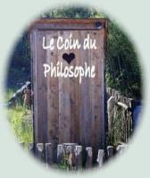 Coinphilosophe2