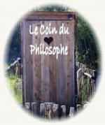 Coinphilosophe3
