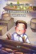 Couverture hector a
