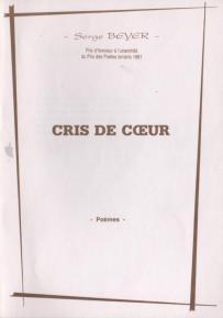 Cris 1
