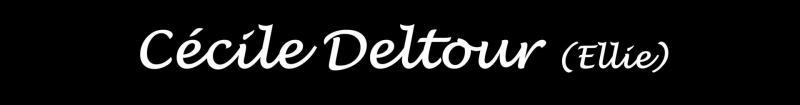Deltour 1