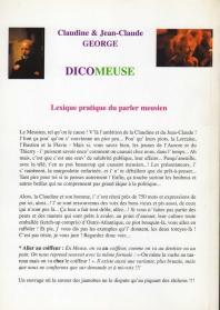 dicomeuse-b.jpg