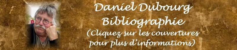 Dubourg biblio