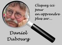 Dubourg2
