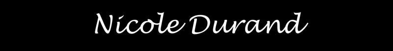 Durand 1
