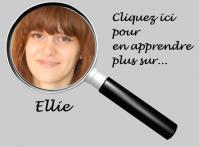 Ellie 1