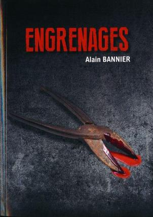 Engrenages a2