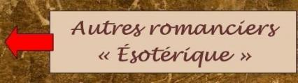Esoterique 1