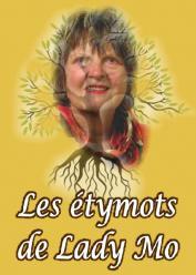 Etymots