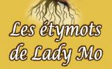 Etymots2