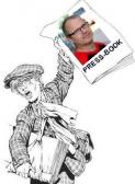 Fabien press book 3