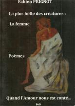 Femme a