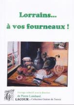Fourneaux a