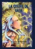 Gaia a