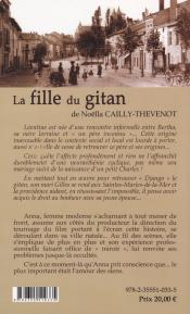 Gitan b