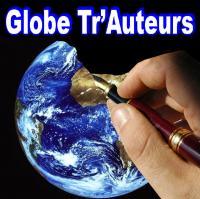 Globe trauteur