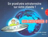 Gp extraterrestre a