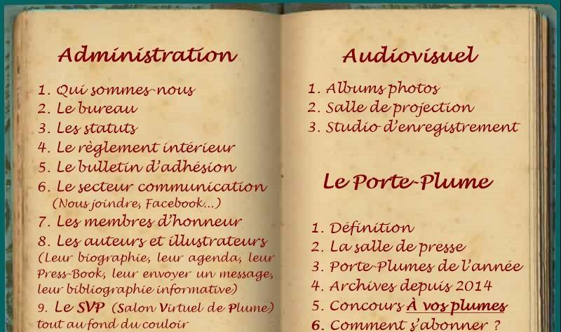 Guide1 a5