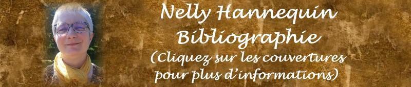 Hannequin biblio