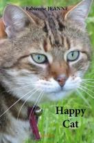 Happycat a