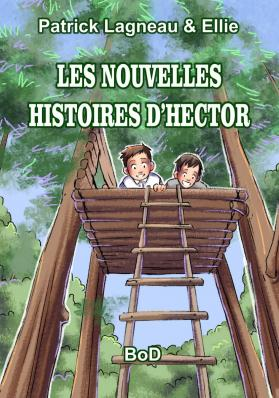 Hector2 a