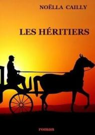 Heririers a