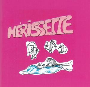 Herissette
