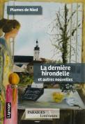 Hirondelle a